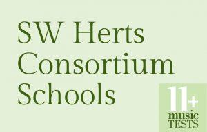 MAT Workshop, South West Herts Schools Consortium